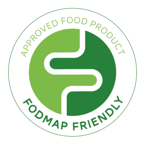 FODMAP-Friendly-logo