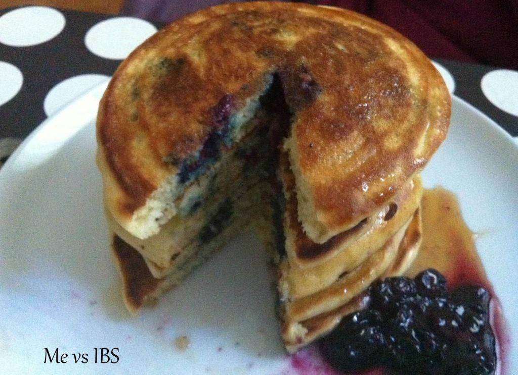 bpancakes.jpg