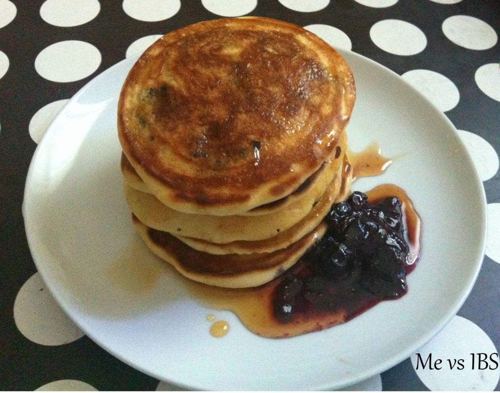 bpancakes1.jpg
