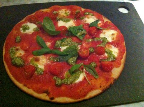 pizzapesto.jpg