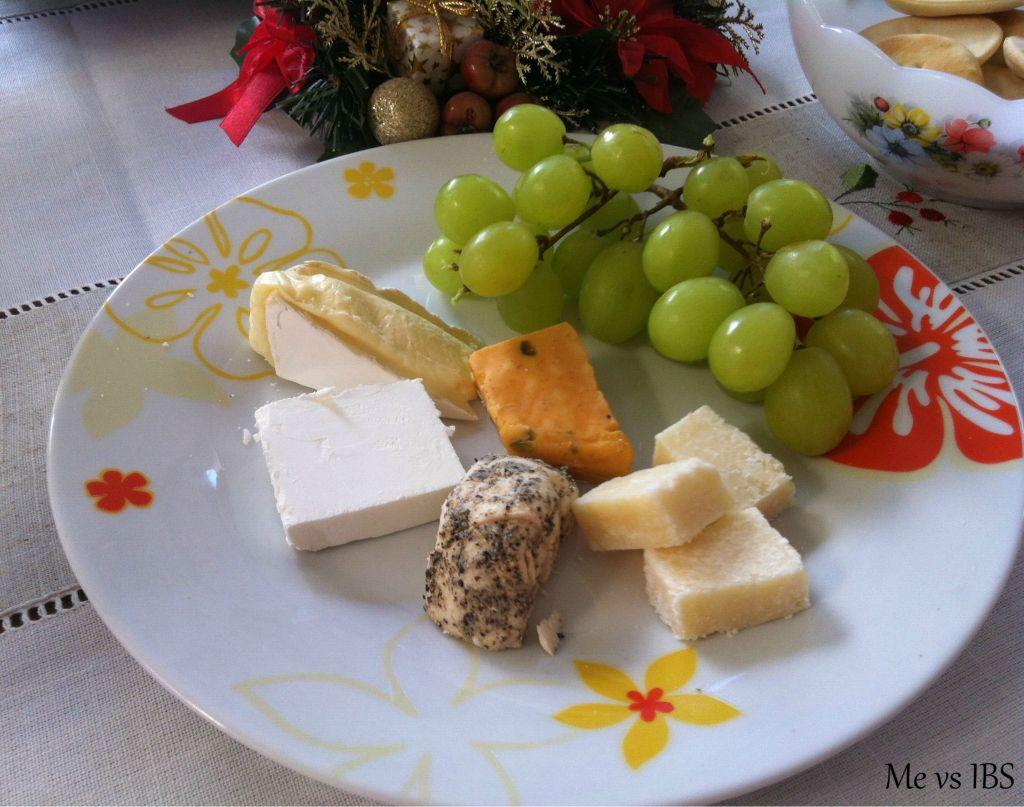 cheeseplatter.jpg
