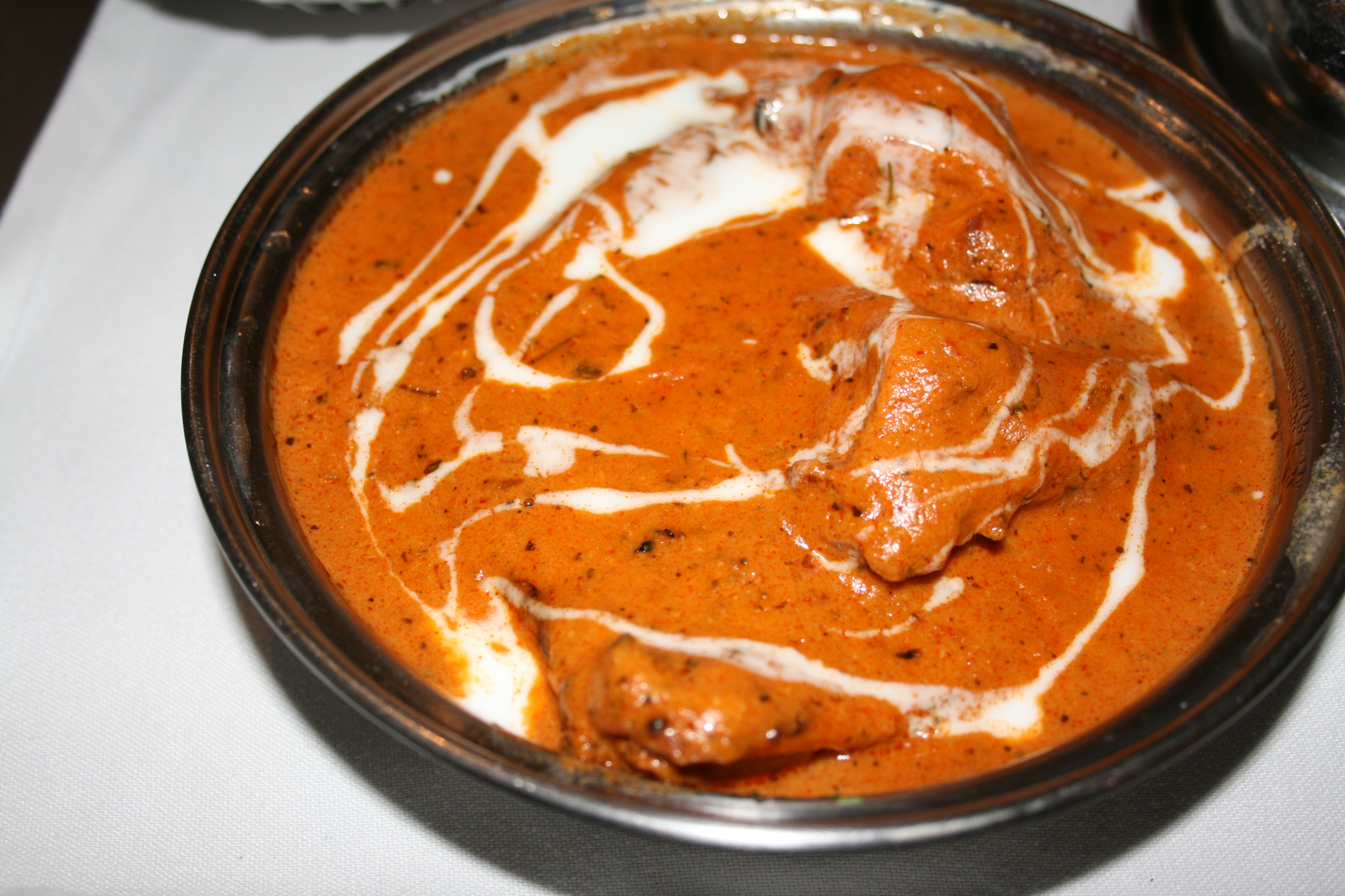 Indian Food Suitable For Ibs