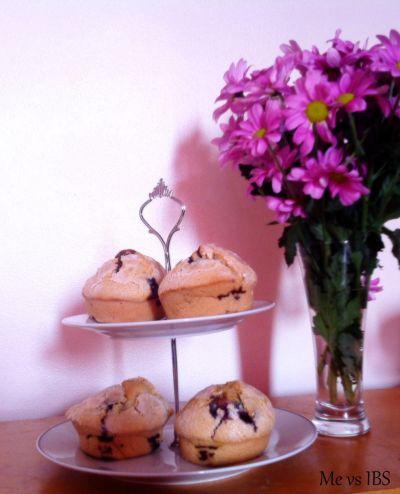bmuffins.jpg