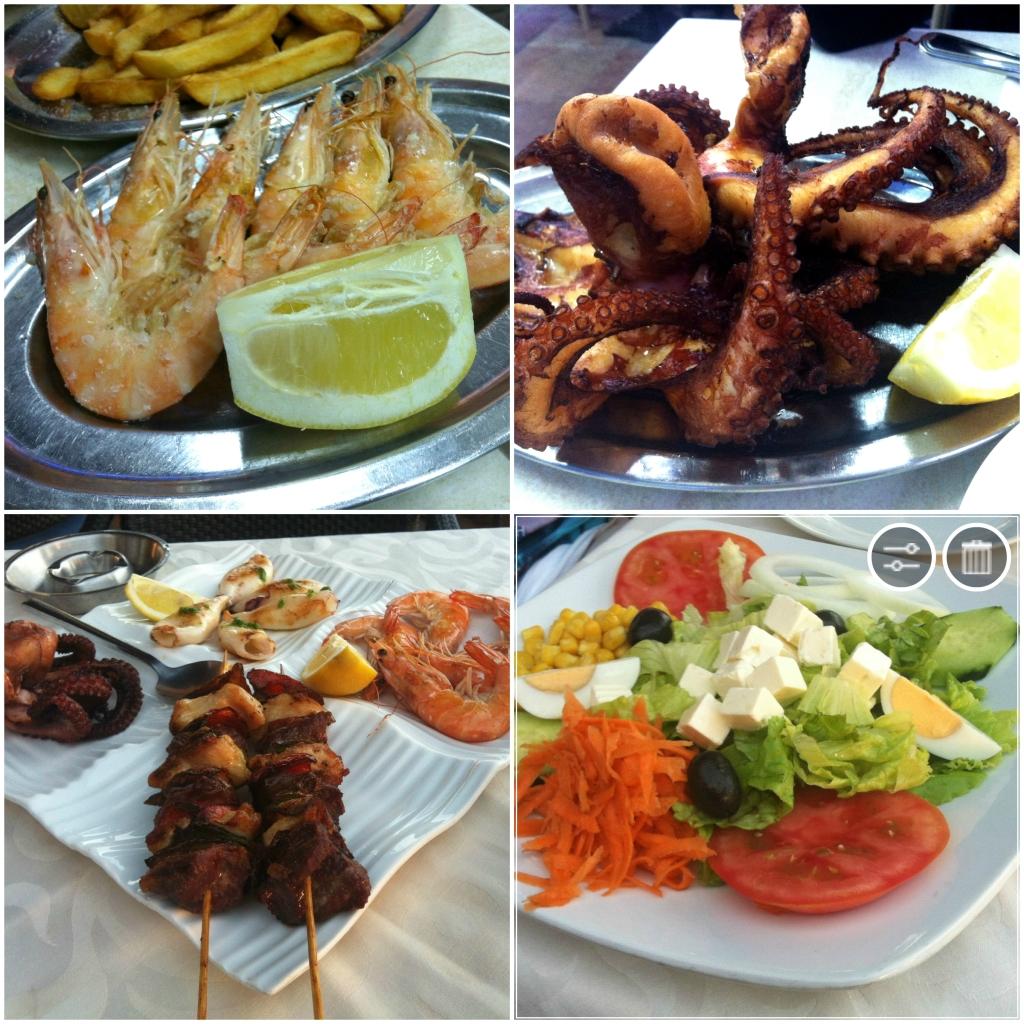 tenerifefood