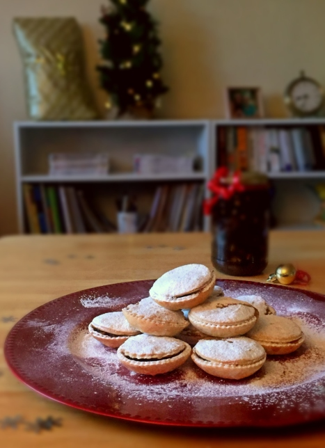 mince-pies2
