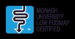 monash certification